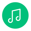 Mint - Pandora Mini Player