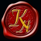 The King's House icon