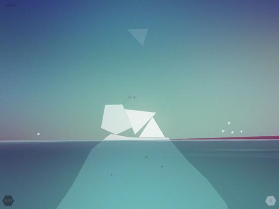 Screenshot #5 for In Churning Seas