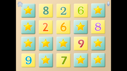 Learning to Count Early Child Education for toddlers and children of preschool ages screenshot four