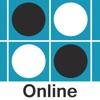 オンラインリバーシワールド-全世界のプレイヤーと無料バトル-
