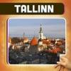 Tallinn City Travel Guide