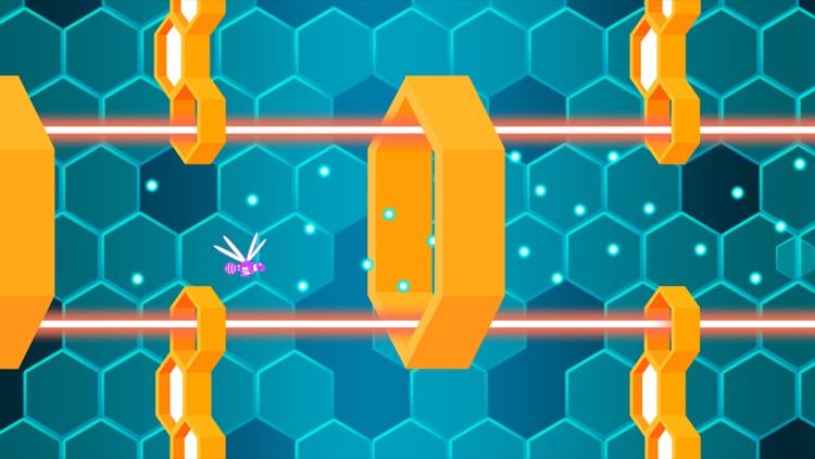 A.P.E.X screenshot-4
