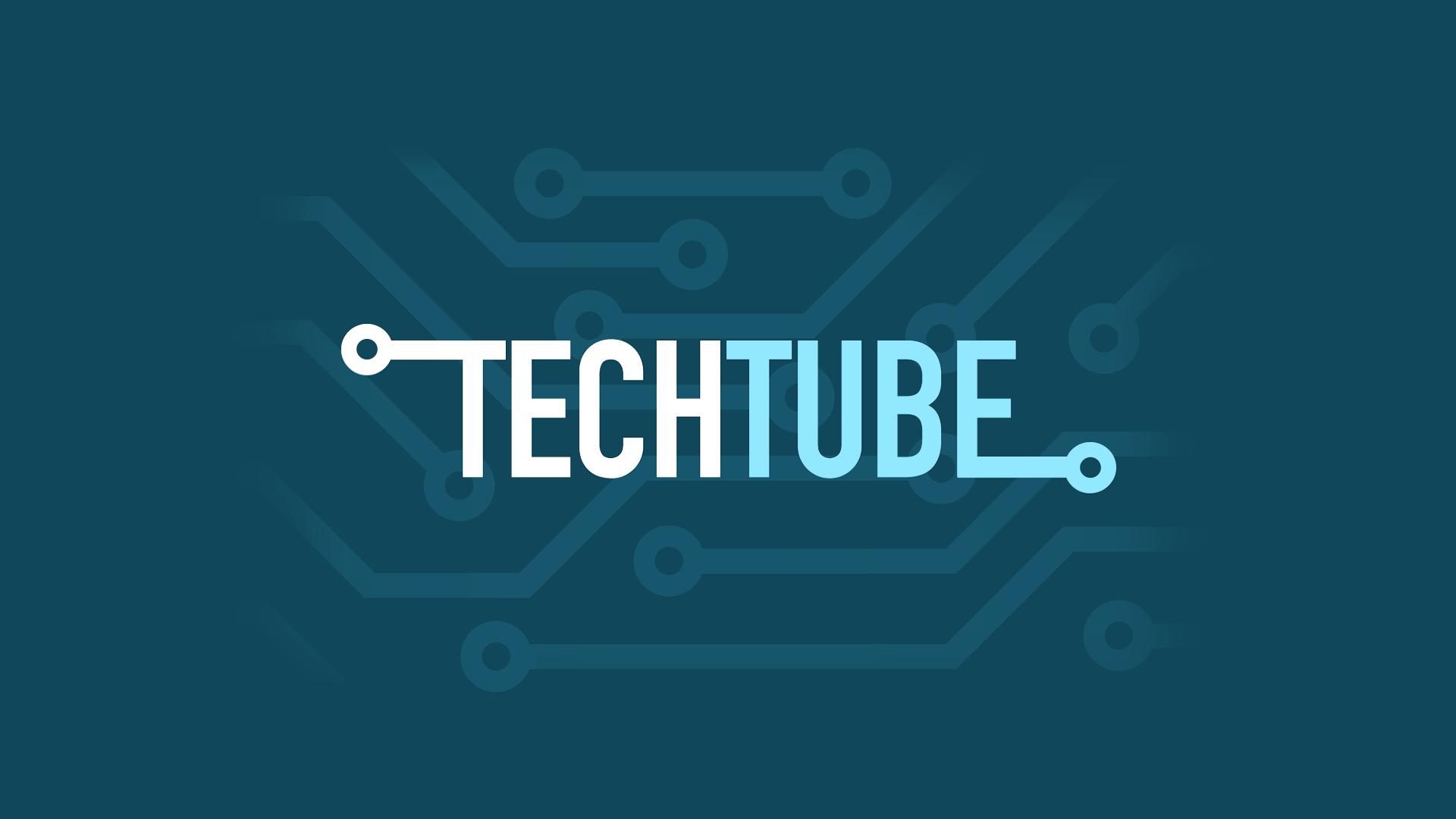 TechTube TV screenshot 1