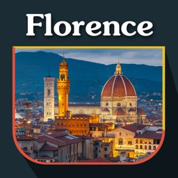 Florence Tourist Guide
