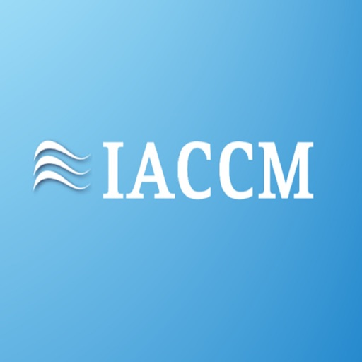 IACCM Europe Forum