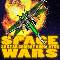 Codes for Space Wars 3D Star Combat Simulator Hack