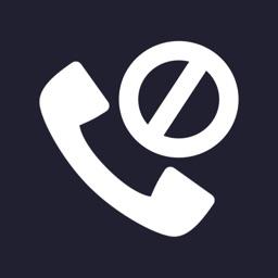 Blacklist Contact™