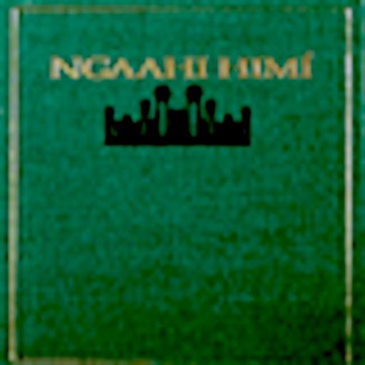Tongan Hymns