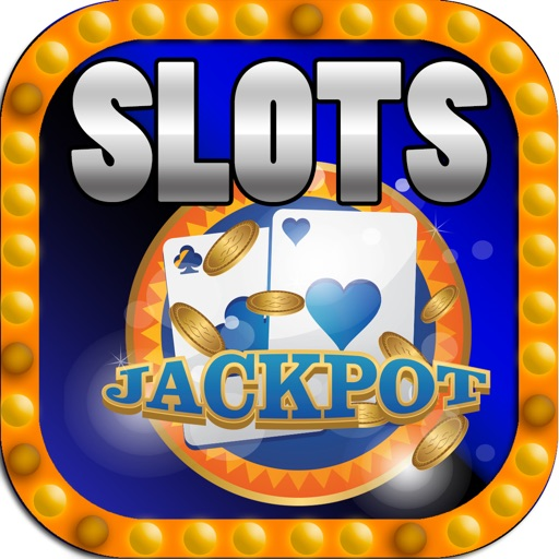 777 Wolf Slots - Free Machine Games