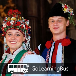Learn Czech via Videos by GoLearningBus