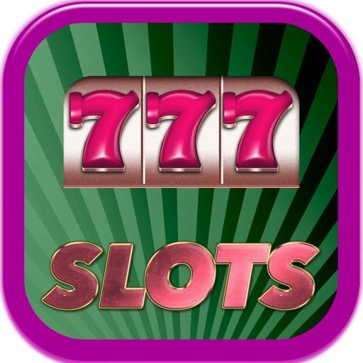 Mirage Casino Slots Vegas - Free Edition Las Vegas Games