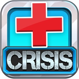 How to Handle Critical Crisis