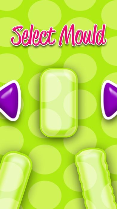 Ice Lolly Maker screenshot three