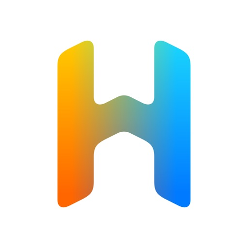 HackerWeb - Hacker News client