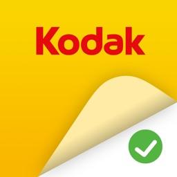 KODAK INSITE