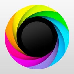 Pixelwork - Perfect Photo Editor with Special Effects for Pictures