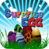 Surprise Egg Fun - Fun Addictive Egg Jumping Game