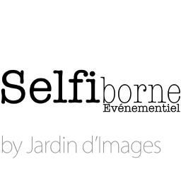 Selfiborne