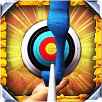 Codes for Archery World Tournament Hack