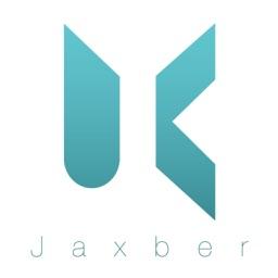Jaxber