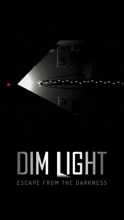 Dim Light screenshot-0