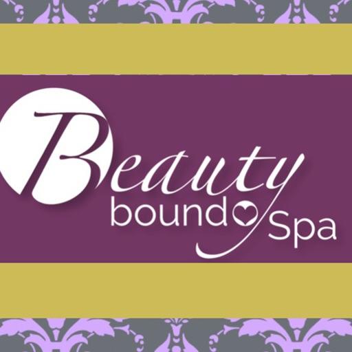 Beauty Bound