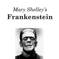 Codes for Mary Shelley's Frankenstein! Hack