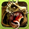 Fighting Fantasy: The Forest of Doom - iPhoneアプリ