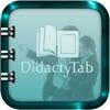 DidactyTab - Exposición y Defensa de la Unidad Didáctica. Oposiciones Docentes.