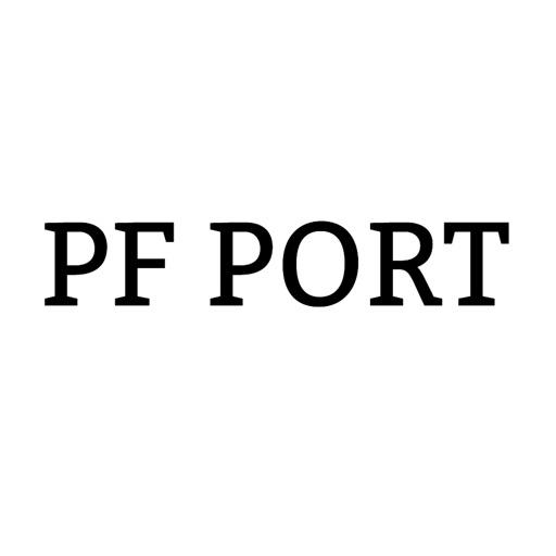 PF Port