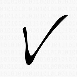 V2EX - 创意工作者们的社区
