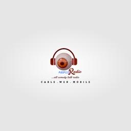 Akpos Radio