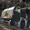 至尊3D超级卡车司机