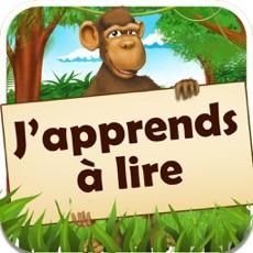 Activities of Apprendre l' alphabet, lire et ecrire