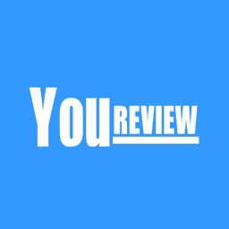YouReview