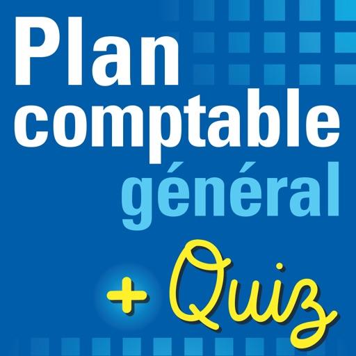 Plan Comptable Général TOP Actuel