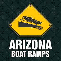 Arizona Boat Ramps & Fishing Ramps