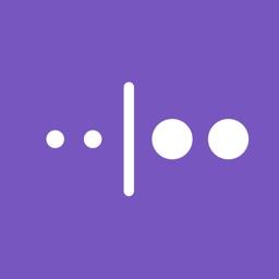 AudioBoost