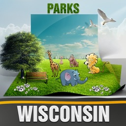 Wisconsin National & State Parks