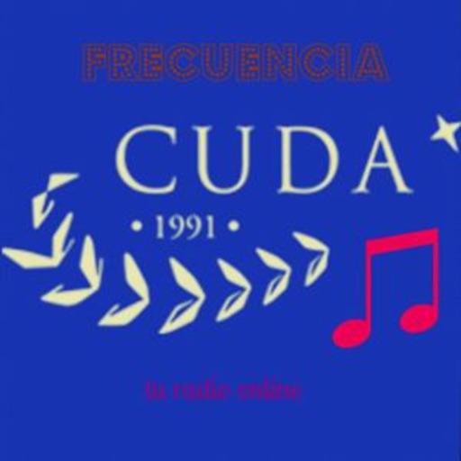 FRECUENCIA CUDA