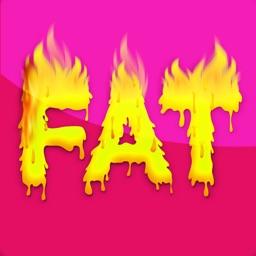 FatBurn!