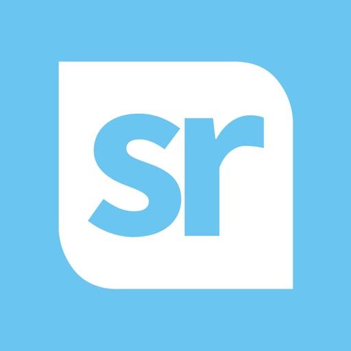 Solid Rock Abbotsford by Custom Church Apps