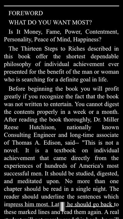 eBook: The Adventures of Sherlock Holmes screenshot-4