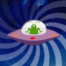 Activities of UFO Star war on galaxy of heroes all war