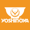 Yoshinoya Sugoi