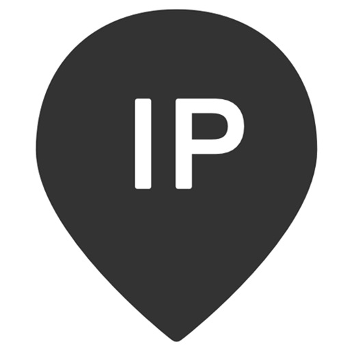 IP-Address Tracker