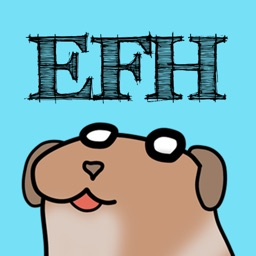English for Hamsters