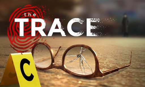 The Trace: TV Edition
