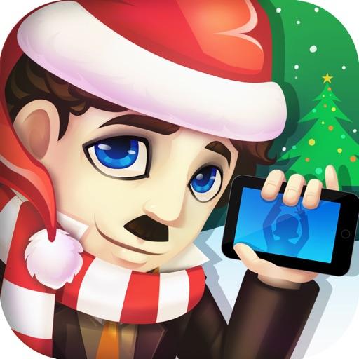 ShowMe!——#1 Party Game iOS App